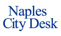 Naples City Desk - News and In-depth coverage in Naples and Collier County