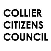 Collier Citizens Council